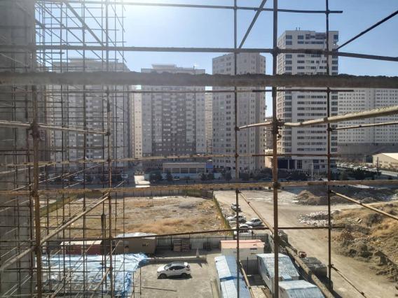 پروژه مدیران شهرداری