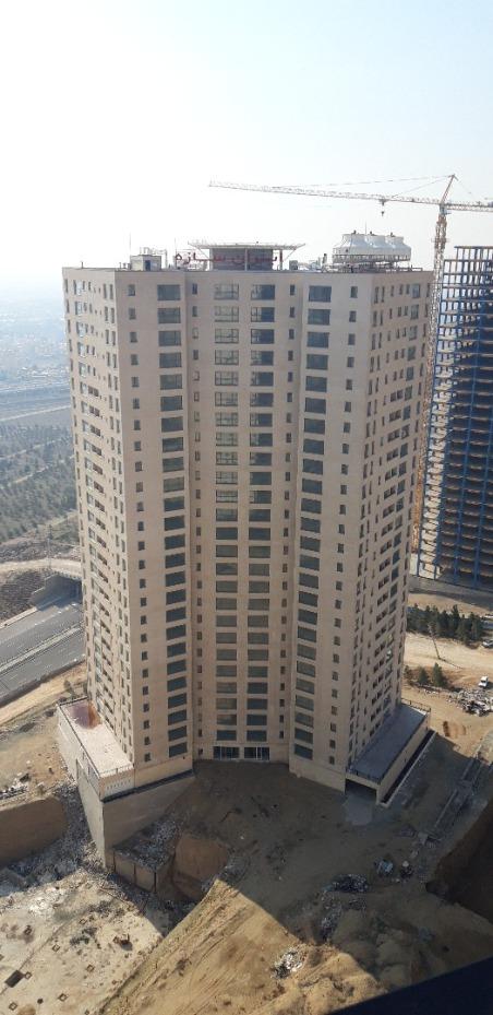 پروژه ایرانسازه