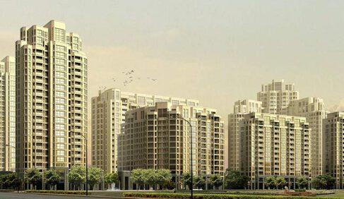ادعای جالب معاون وزیر مسکن درباره قیمت خانه