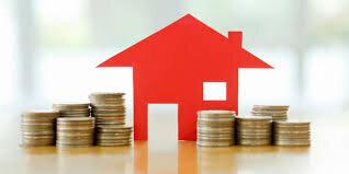 افزایش احتمالی قیمت مسکن تا پایان سال ۹۹