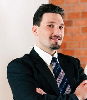 سهیل امامی ( مشاور )