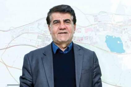 یاداشت شهردار منطقه 22 احیای هویت جمعی در محلههای تهران