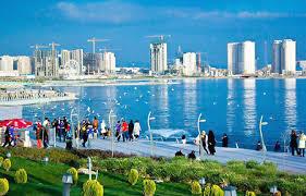 بررسی برج ها و آپارتمان ها در چیتگر و اطلاعات تکمیلی قرارداد