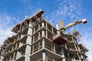 روند نزولی ساخت مسکن در دوره ۷ ساله دولت روحانی