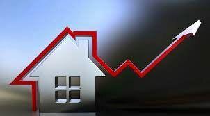 بیشترین رشد قیمت مسکن به نام کدام کشور به ثبت رسیده است؟