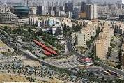 معرفی و بررسی محله های منطقه 22 تهران ( زیبا دشت )