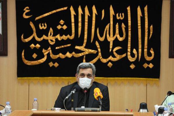 شهرداری تهران آمادگی دارد مسکن استیجاری بسازد
