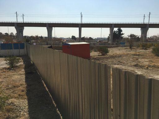 پروژه نارنجستان 4